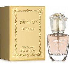 Dzintars Amuro For Woman 8