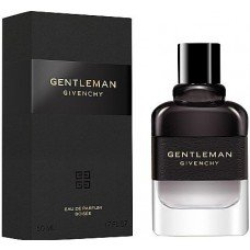 Givenchy Gentleman Boisee