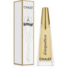 Positive Parfum Simpatica Chalet