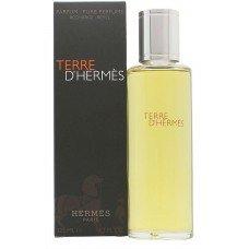 Hermes Terre d'Hermes Parfum Refill