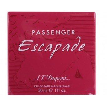 Dupont Passenger Escapade Women