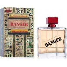 Aroma Parfume Andre L'arom Danger