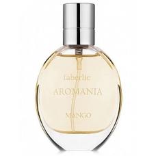 Faberlic Aromania Mango