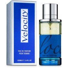 Fragrance World Velocity for Him
