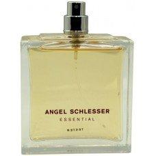 Angel Schlesser Essential