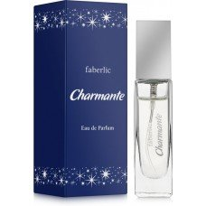 Faberlic Charmante
