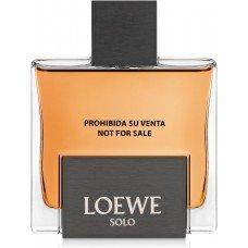 Loewe Solo Loewe