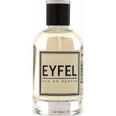Eyfel Perfume M43