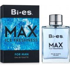 Bi-Es Max