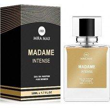 Mira Max Madame Intense