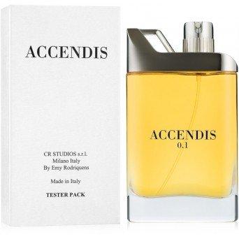 Accendis Accendis 0.1