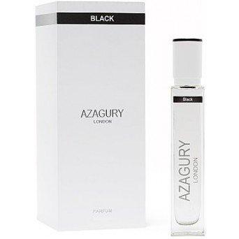 Azagury Black
