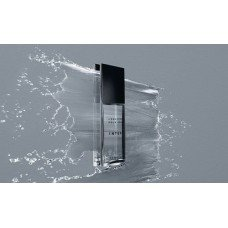 Issey Miyake L'Eau Dissey Pour Homme Intense