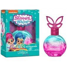 Bi-es Shimmer & Shine