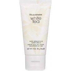 Elizabeth Arden Pure Indulgence White Tea Hand Cream