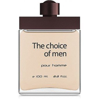 Aroma Parfume Top Line The Choice of Men
