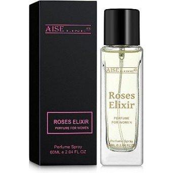 Aise Line Roses Elixir