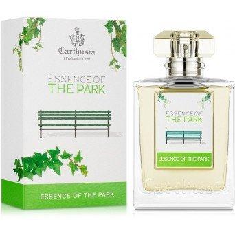 Carthusia Essence Of The Park