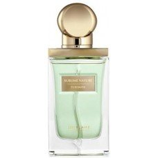 Oriflame Sublime Nature Tuberose