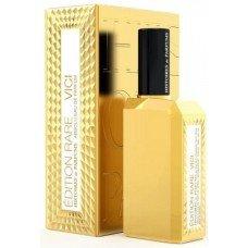 Histoires de Parfums Edition Rare Vici