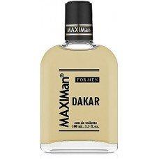 Aroma Parfume Maximan Dakar