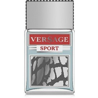 Alain Aregon Versage Sport
