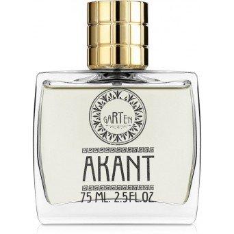 Aroma Parfume Lost Garten Akant