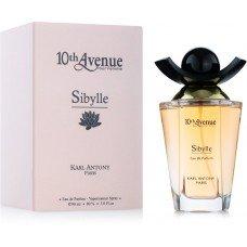 Karl Antony 10th Avenue Sibylle Pour Femme