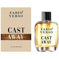 Bi-es Fabio Verso Cast Away