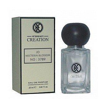 Kreasyon Creation No:3789
