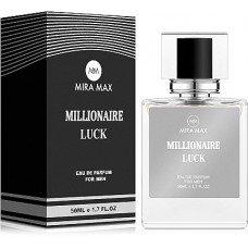 Mira Max Millionaire Luck