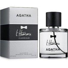 Agatha L'Homme