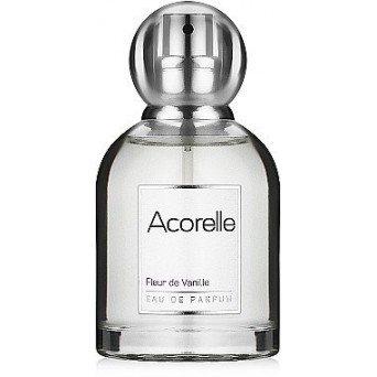 Acorelle Vanilla Blossom
