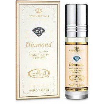 Al Rehab Diamond