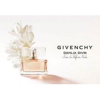 Givenchy Dahlia Divin Nude