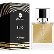 Mira Max Black