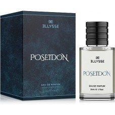Ellysse Poseidon