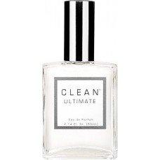 Clean Ultimate Clean