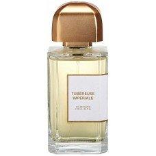 BDK Parfums Tubereuse Imperiale