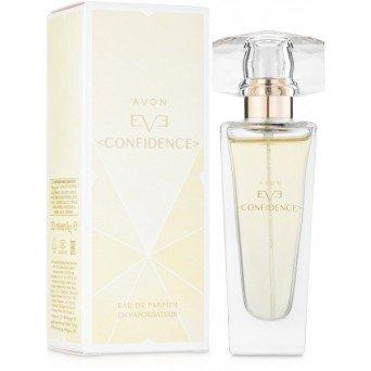 Avon Eve Confidence