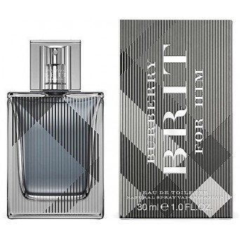 Burberry Brit For Him