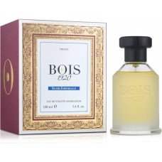 Bois 1920 Sushi Imperiale