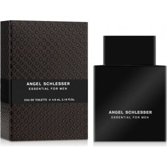 Angel Schlesser Essential For Men