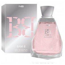 NG Perfumes Bamb