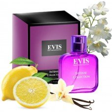 Evis Intense Collection № 300