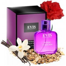 Evis Intense Collection №413