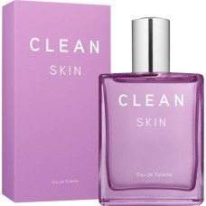Clean Skin Eau de Toilette