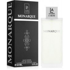 Aroma Parfume Andre L'arom Monarque