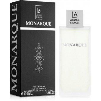 Aroma Parfume Andre L'arom Monarque