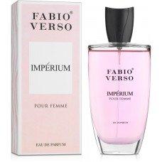 Bi-Es Fabio Verso Imperium